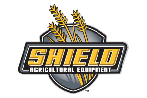 Shield Ag