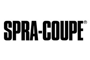 Spra-Coupe Certified Aftermarket