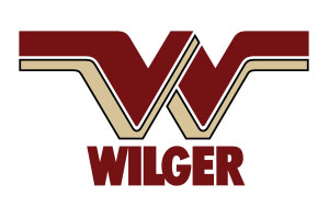 Wilger