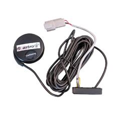 ASTRO II GPS 1 HZ SPEED SENSOR FOR DICKEY JOHN