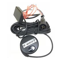ASTRO II GPS 1 HZ SPEED SENSOR FOR RAVEN
