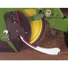 KEETON SEED FIRMER LOW PROFILE