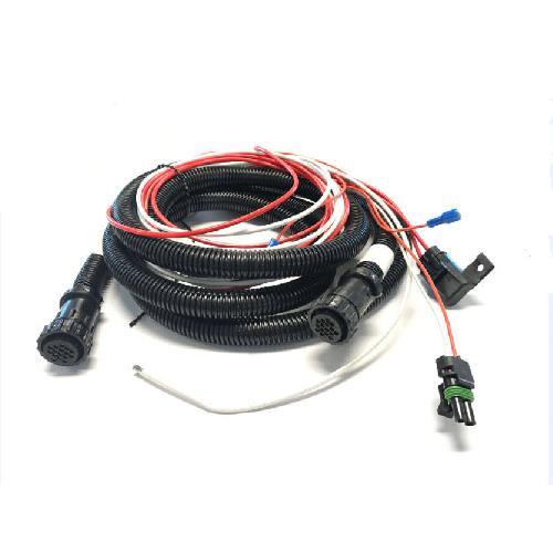 Raven SCS 700 Console Cable 115-0159-864