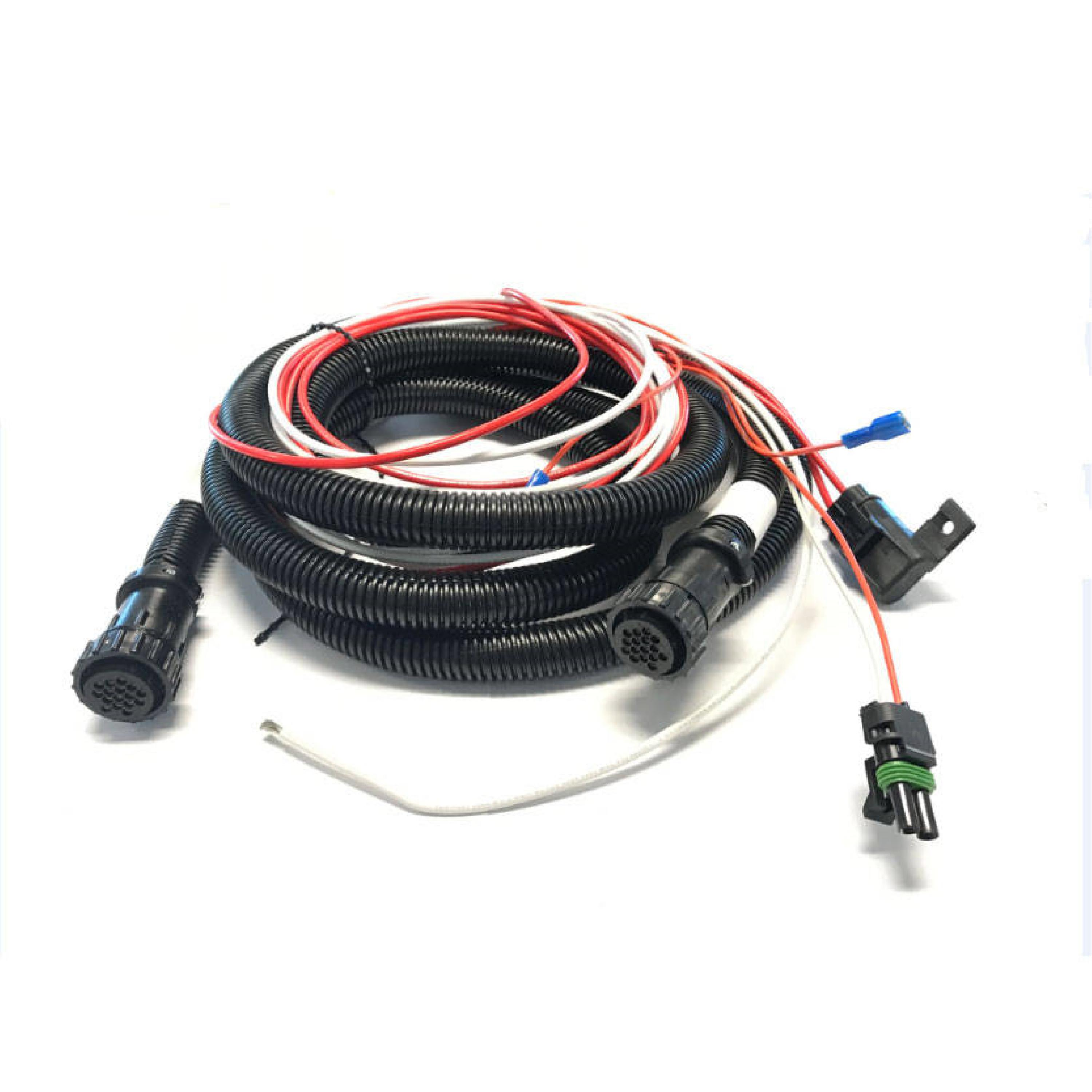 RAVEN 10' CONSOLE CABLE 440/450 on