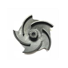 "BANJO 2"" POLY PUMP 5 VANE IMPELLER"