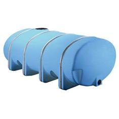 Tanks for Water - Hauling - Storage - Liquid - Tank Accessories