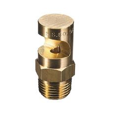 TEEJET 1K-300 FLOODJET  SPRAY NOZZLE - BRASS