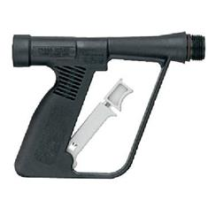 TEEJET 25660 LAWN SPRAY GUN - LESS NOZZLE