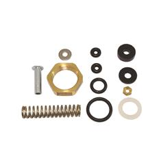 HYPRO HANDGUN REPAIR KIT  FOR 3381-0043 & 43L
