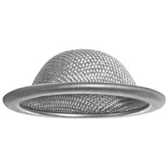TEEJET CUP STRAINER - 200 MESH SS