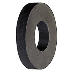 TEEJET EPDM SEAT GASKET FOR QJ QUICK CAP