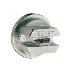 TEEJET TP11010-SS TIP  - STAINLESS STEEL