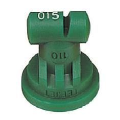 TURBO TEEJET TT110015-VP  SPRAY TIP - GREEN