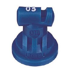 TURBO TEEJET TT11003-VP  SPRAY TIP - BLUE
