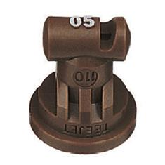 TURBO TEEJET TT11005-VP  SPRAY TIP - BROWN