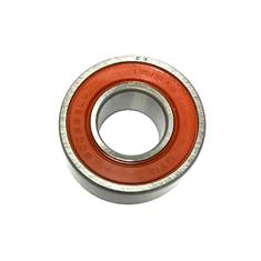 ACE BEARING, SEALED, FOR PUMP SHAFT