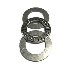 HYPRO THRUST BEARING ASSY