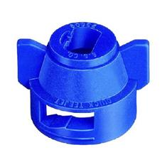 TEEJET TP10-20, XR10-15 QUICK CAP - BLUE