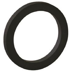 "BANJO 2"" EPDM GASKET FOR 220 SERIES FLANGE"