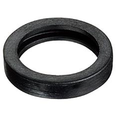 TEEJET VITON ORIFICE DISC CORE GASKET FOR QJ BODY