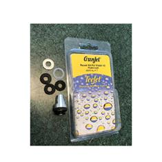 TEEJET REPAIR KIT FOR  43 AL GUNJET SPRAY GUN