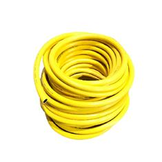"300' - 1/2"" PVC 600# PSI HOSE ASSEMBLY"