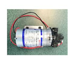 SHURFLO 1.4 GPM 12VDC DIAPHRAGM PUMP W/PS