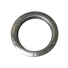 "8"" TANK LID RING ONLY FOR 60002"