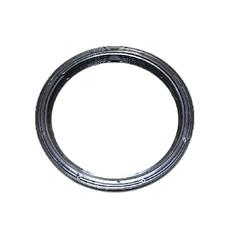 "16"" TANK LID RING ONLY 0"