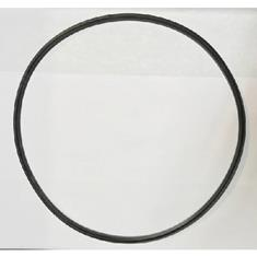 "O-RING FOR 16"" HINGED LID"