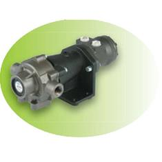 HYPRO HYDRAULIC DRIVEN 8-ROLLER NI-RESIST PUMP