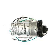 115 Volt AC 94-375-18 Shurflo 80XX Pressure Switch Assembly