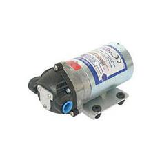 SHURFLO 1.5 GPM 12VDC DIAPHRAGM PUMP W/BP
