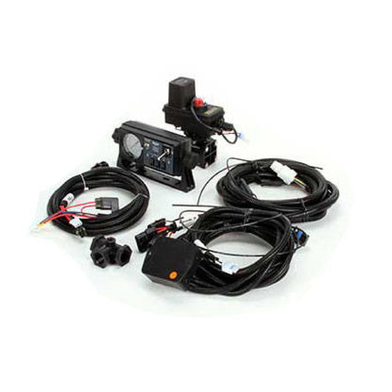 Teejet Wiring Harness | Wiring Schematic Diagram - 135 ... on eclipse engine, eclipse wheels, eclipse radio, eclipse transmission harness,