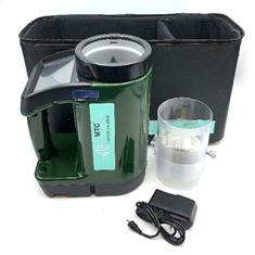 MTC 999-FR GRAIN MOISTURE ANALYZER