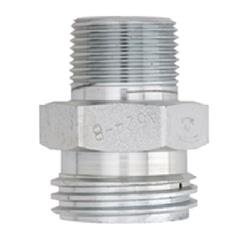 "NH3 ADAPTER 3/4"" MPT X  1 3/4""-6 ACME MALE"
