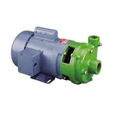 "ACE ELECTRIC 1 1/4""X1"" PUMP, 3/4 HP 115/220V 1PH"