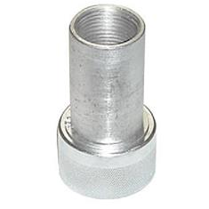 "NH3 ACME COUPLING 1"" FPT X 1-3/4""-6 ACME FEMALE"