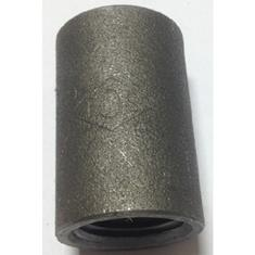 "BI 1/2"" FEMALE COUPLING"