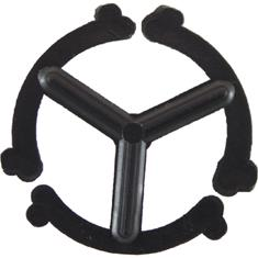 WILGER FLOAT STOP/ BALL RETAINER