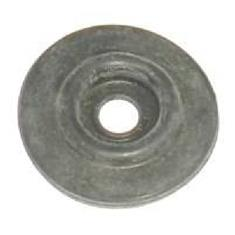 TEEJET 144A VALVE EPDM  DIAPHRAGM (2 REQUIRED)