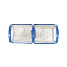 TEEJET 122 SERIES LINE  STRAINER 50 MESH SCREEN