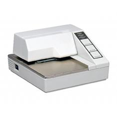 CARDINAL SCALE TICKET  PRINTER