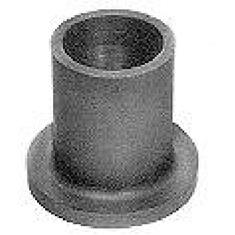 "2"" DRISCO PIPE FLANGE  ADAPTER - SDR11"