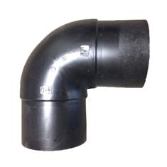"6"" DRISCO PIPE ELBOW 90  - SDR11"