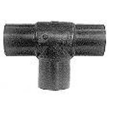"2"" DRISCO PIPE TEE - SDR11 0"