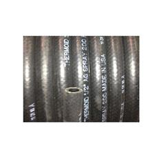 "1/2"" - 200PSI EPDM  SPRAY HOSE"
