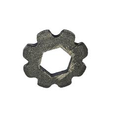 JOHN BLUE 10 TOOTH SPROCKET