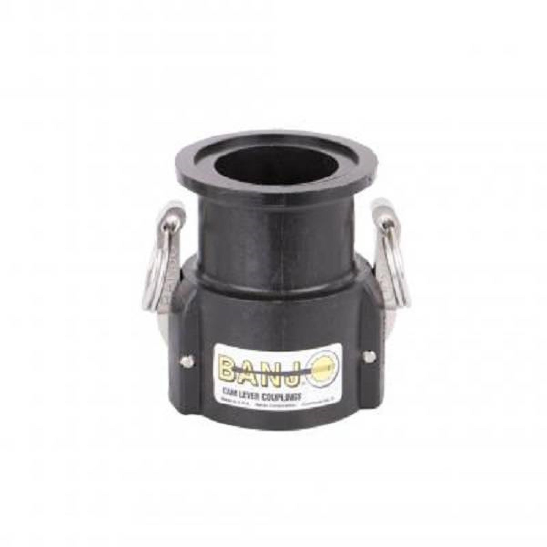 Size : ID190x3.55mm YINGJUN CS3.55mm 10PCS EPDM O Ring ID 155//160//165//170//175//180//185x3.55mm O-Ring Gasket Seal Exhaust Mount Rubber Insulator Grommet ORING Ring Gasket