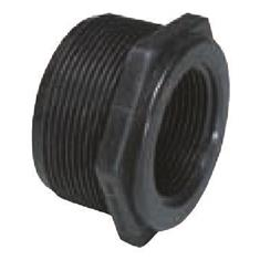"REDUCER BUSHING 1""TO 1/2"""